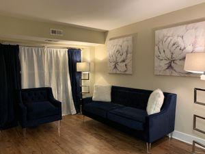 Moving sale for Sale in Alexandria, VA