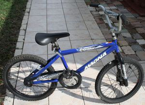 "20"" Magna Imposter , coaster brake for Sale in Kissimmee, FL"