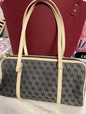 DOONEY & Bourke purse for Sale in Tampa, FL