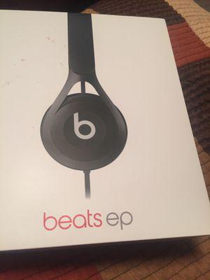 Beats ep for Sale in Wichita, KS