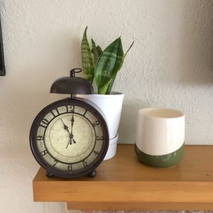 Alarm Clock for Sale in Tigard, OR