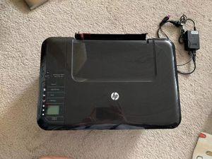 HP3050 Printer for Sale in Chicago, IL