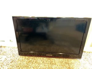 26 inch Samsung Tv for Sale in Mesa, AZ