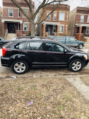 2011 Dodge Caliber for Sale in Chicago, IL