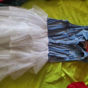 3t Dress for Sale in Wichita, KS