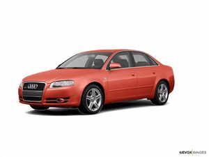 2007 Audi A4 for Sale in Gloucester, NJ