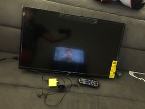 Two 32in TV'S for Sale in Lauderdale Lakes, FL