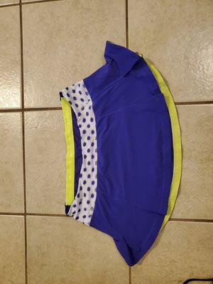 Lululemon skirt for Sale in Houston, TX
