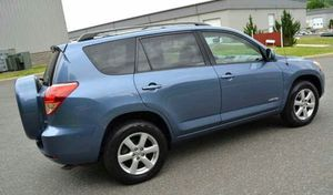 For Sale$12OO_2OO8_Toyota Rav4 SuV for Sale in Raleigh, NC