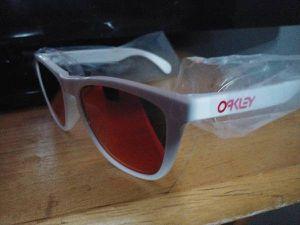 Oakley Sunglasses for Sale in Alexandria, VA