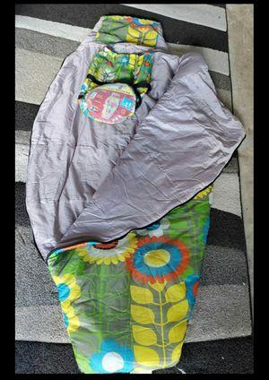 Sleepod Junior Sleeping Bag for Sale in Parlin, NJ