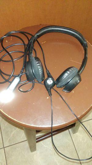 Logitech USB Headset for Sale in Chandler, AZ