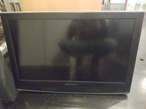 "Proscan 32"" TV for Sale in Minneapolis, MN"
