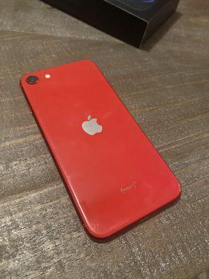 iPhone Se Second gen for Sale in Lexington, KY