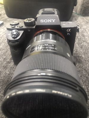 Sony A7s2 for Sale in Toledo, OH