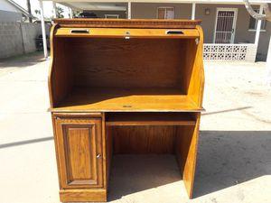 Roll Top Desk for Sale in Phoenix, AZ