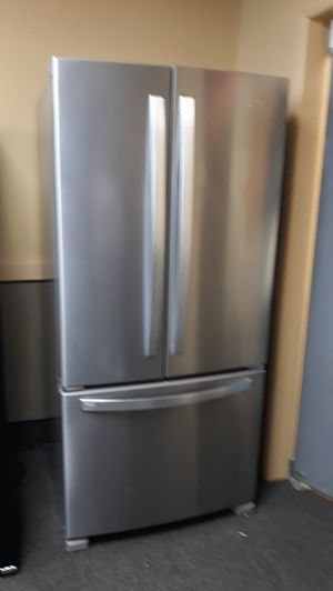 Appliance Pick up and Delivery for Sale in Ojus, FL