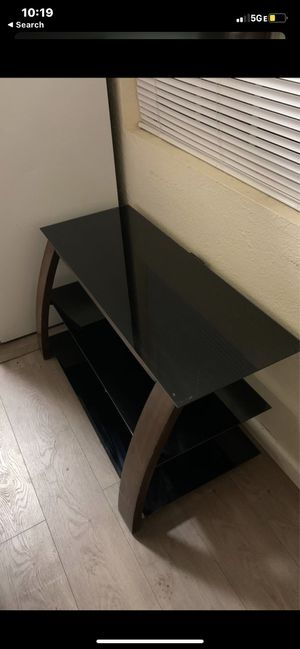 Entertainment Center Small for Sale in San Diego, CA