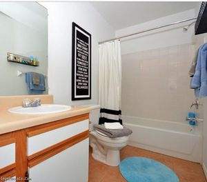 SUBLEASING COLLEGE CLUB TOWNHOME for Sale in Tallahassee, FL
