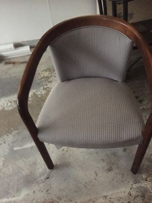 Chair for Sale in Frederick, MD