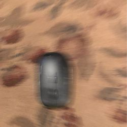 Wireless mouse for Sale in Los Angeles,  CA