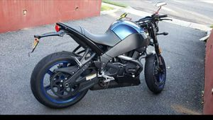 2009 Buell XB9SX for Sale in Fair Lawn, NJ