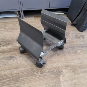 Computer Stand On Wheels for Sale in Kirkland, WA
