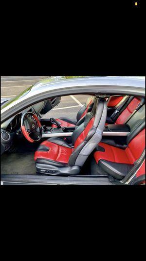 Mazda RX-8 for Sale in Clackamas, OR