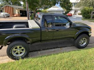 2004 Toyota Tacoma 2WD for Sale in St. Petersburg, FL