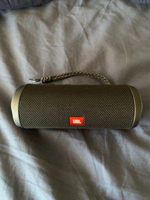 JBL Bluetooth Speaker for Sale in Germantown, MD