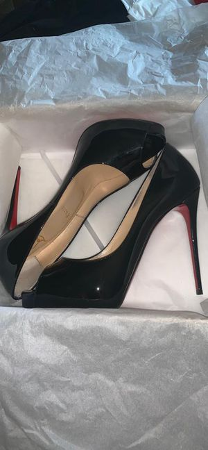 Christian Louboutins for Sale in Los Angeles, CA