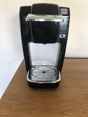 KEURIG MINI COFFEE MAKER for Sale in Davenport, FL