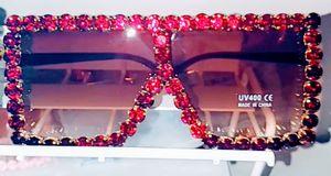 Diamong sunglasses for Sale in Chicago, IL