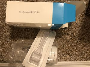 Brand new RODAN AND FIELDS -microdermabrasion for Sale in Issaquah, WA