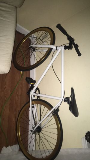Fixie bike for Sale in Los Gatos, CA