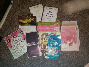 Face masks for Sale in Whittier, CA