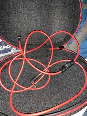 Beats aux cord for Sale in Las Vegas, NV