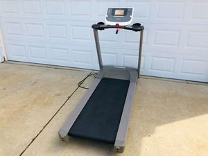 Treadmill - Cardio - Precor - Gym Equipment - Fitness - Work Out - Exercise - Running for Sale in Downers Grove, IL