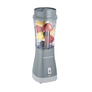 Portable blender for on the go purposes for Sale in Ijamsville, MD