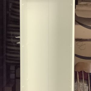 IKEA PAX WARDROBE WITH SHELVES for Sale in Houston, TX
