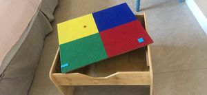 LEGO table for Sale in Hialeah, FL