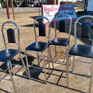 Bar Stools for Sale in Pineville, LA
