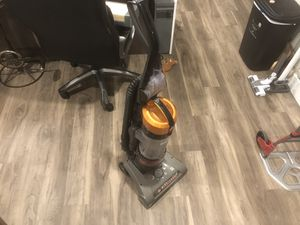 Hoover vacuum for Sale in Salt Lake City, UT
