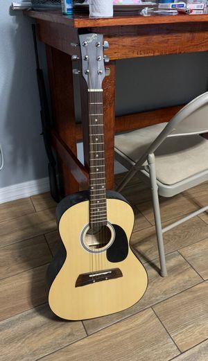 Beginner guitar for Sale in Port Arthur, TX