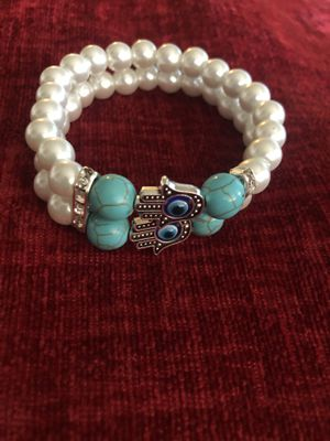Beautiful Bracelet for Sale in Perris, CA