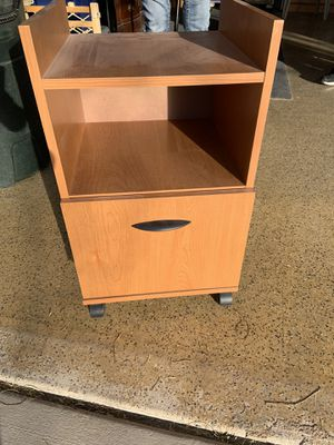 Small drawer (shelf) for Sale in North Las Vegas, NV