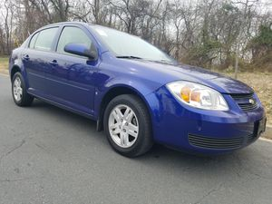 2006 Chevy Cobalt LS for Sale in Fort Washington, MD