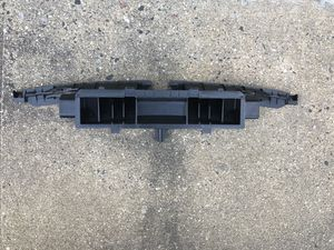 Infiniti G37 windshield AC vents for Sale in Queens, NY