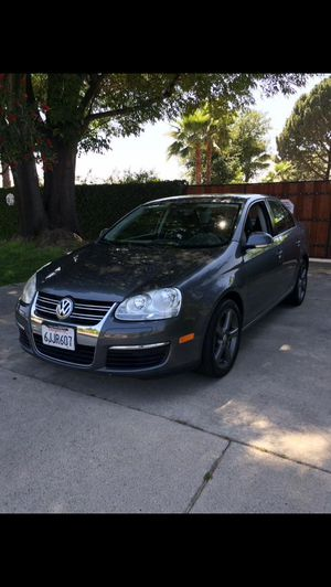 2.5Lvw for Sale in Los Angeles, CA