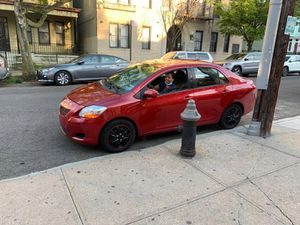 Toyota Yaris for Sale in The Bronx, NY
